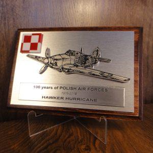 Kolekcja 100 lecie Lotnictwa Polskiego